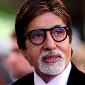 Amitabh Bachchan Net Worth