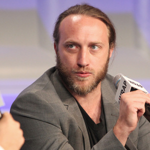 Chad Hurley Net Worth