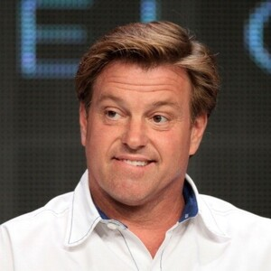 Chip Foose Net Worth