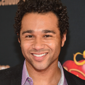 Corbin Bleu Net Worth