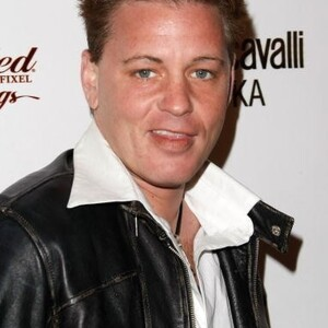 Corey Haim Net Worth