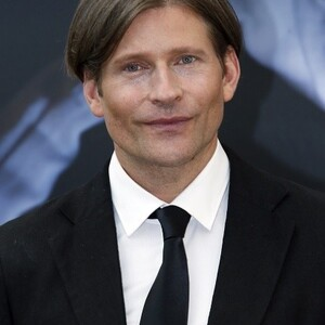 Crispin Glover Net Worth