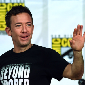 David Faustino Net Worth