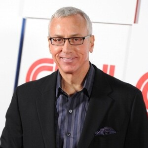 Dr Drew Pinsky Net Worth