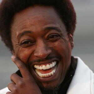 The 52-year old son of father (?) and mother(?) Eddie Griffin in 2021 photo. Eddie Griffin earned a  million dollar salary - leaving the net worth at  million in 2021