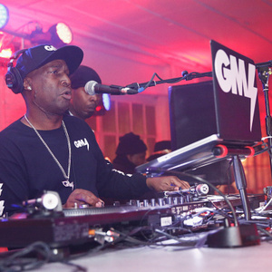 Grandmaster Flash Net Worth