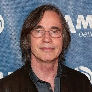 jackson browne - photo #38