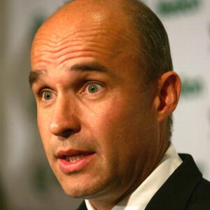James Balsillie Net Worth