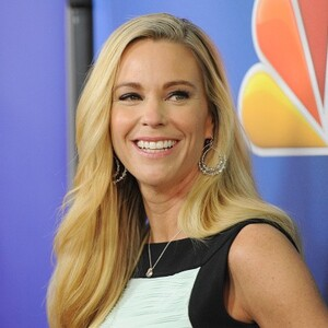 Kate Gosselin Net Worth