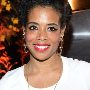 Kelis Net Worth