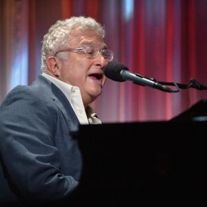 Randy Newman Net Worth