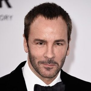 Tom Ford Net Worth