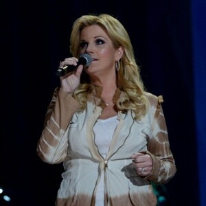 Trisha Yearwood Net Worth