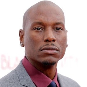 Tyrese Gibson Net Worth