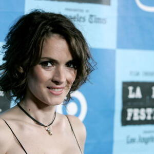 Winona Ryder Net Worth | Celebrity Net Worth