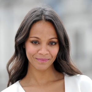 Zoe Saldana Net Worth