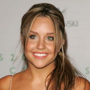 Amanda Bynes Net Worth