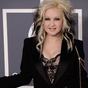 Cyndi Lauper Net Worth