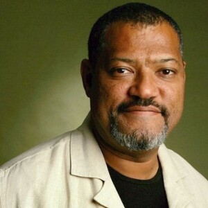 Laurence Fishburne Net Worth