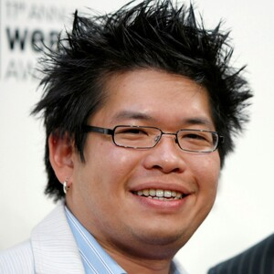 Steve Chen Net Worth