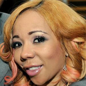 Tameka Cottle Net Worth
