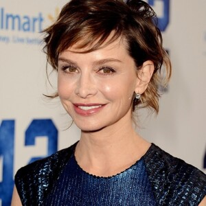 Calista Flockhart Net Worth