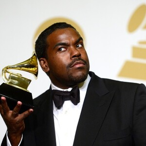Rodney Jerkins Net Worth