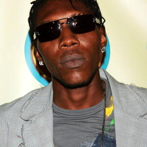 Vybz Kartel Net Worth