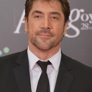 Javier Bardem Net Worth
