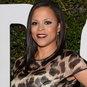 Shaunie O'Neal Net Worth