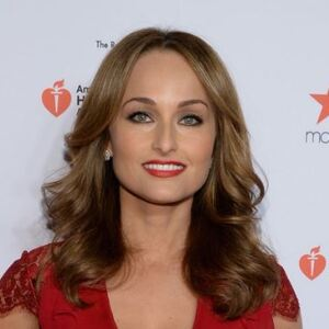 Giada De Laurentiis Net Worth Celebrity Net Worth