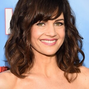 Carla Gugino Net Worth