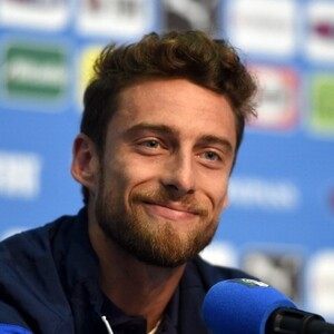 Claudio Marchisio Net Worth
