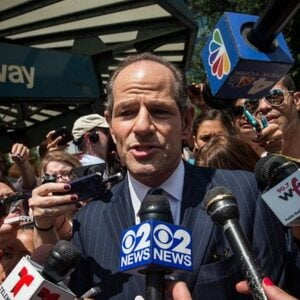 Eliot Spitzer Net Worth