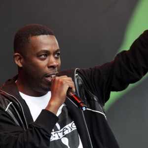 GZA Net Worth  sc 1 st  Celebrity Net Worth : paper plates gza - pezcame.com