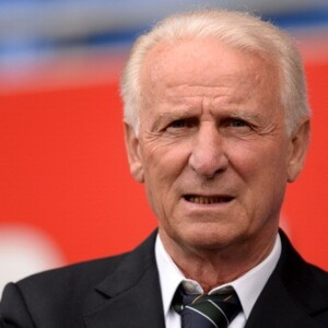 Giovanni Trapattoni Net Worth