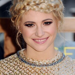 Pixie Lott Net Worth