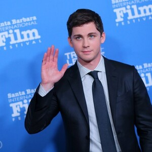 Logan Lerman Net Worth
