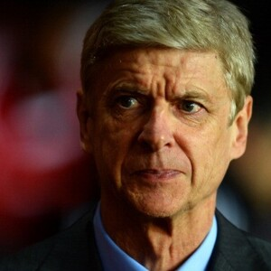 Arsene Wenger Net Worth
