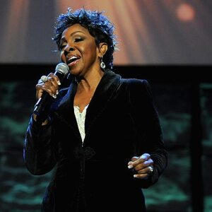 Gladys Knight Net Worth