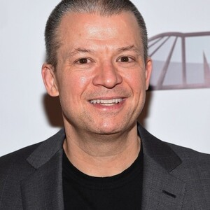 Jim Norton Net Worth