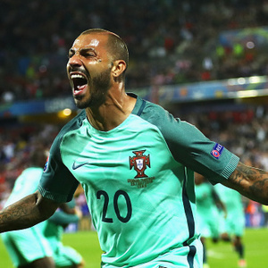 Ricardo Quaresma Net Worth