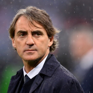 Roberto Mancini Net Worth
