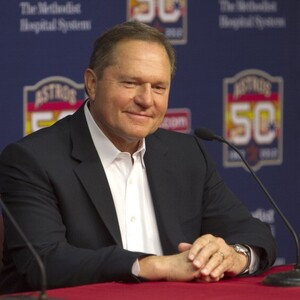 Scott Boras Net Worth
