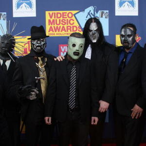 Slipknot Net Worth