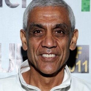 Vinod Khosla Net Worth