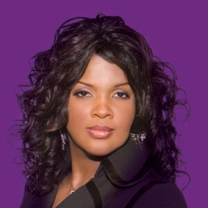 CeCe Winans Net Worth