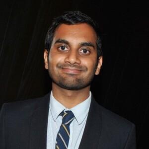Aziz Ansari Net Worth