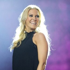 Cascada Net Worth