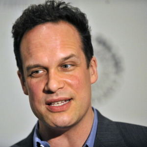 Diedrich Bader Net Worth